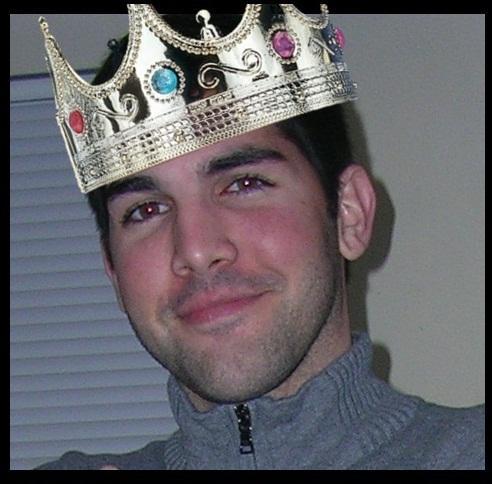 Crown.jpg (36 KB)
