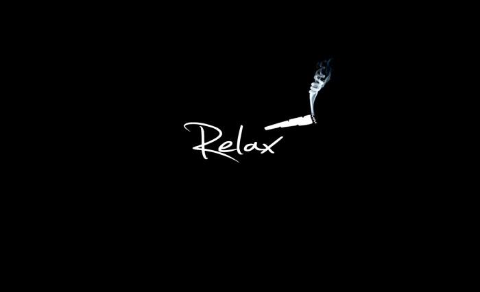 relax.jpg (131 KB)