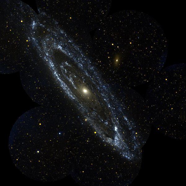 600px-Andromeda_galaxy.jpg (65 KB)