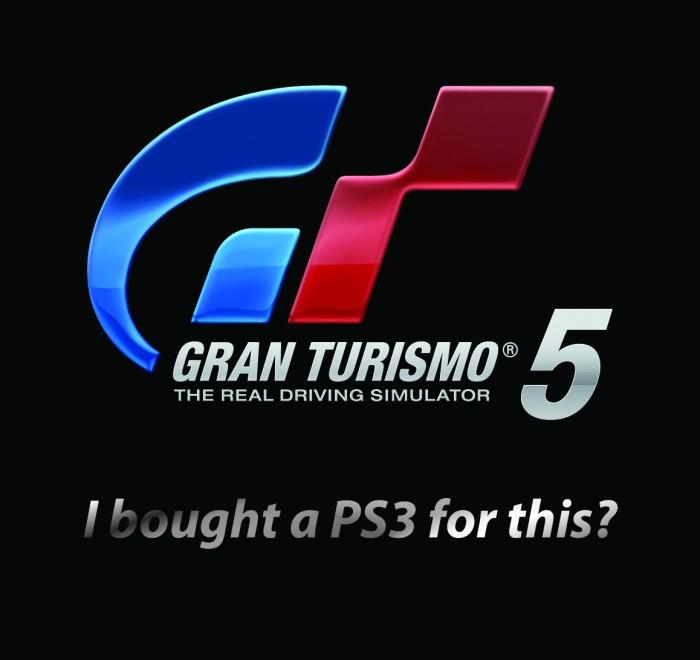 GT5PS3.jpg (1 MB)