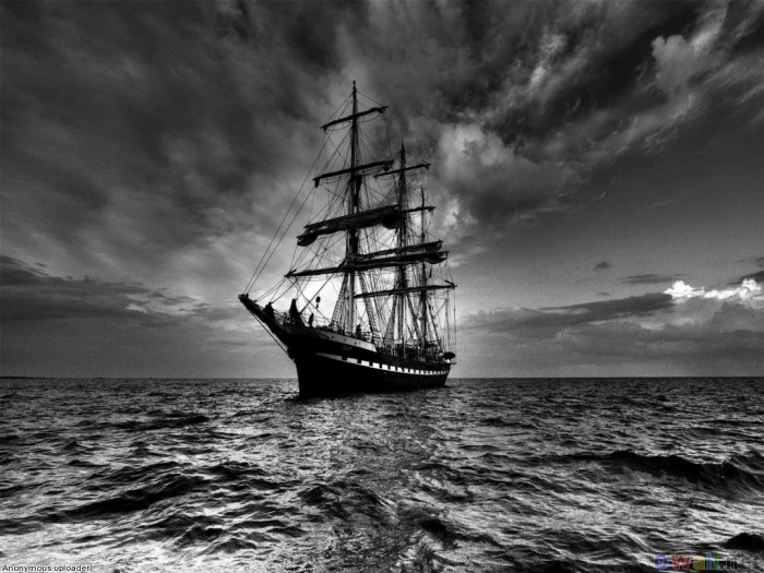 sailship_before_storm_1024x768.jpg (473 KB)