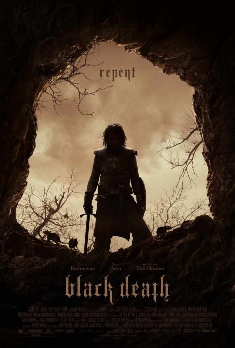 black-death-poster.jpg (1 MB)