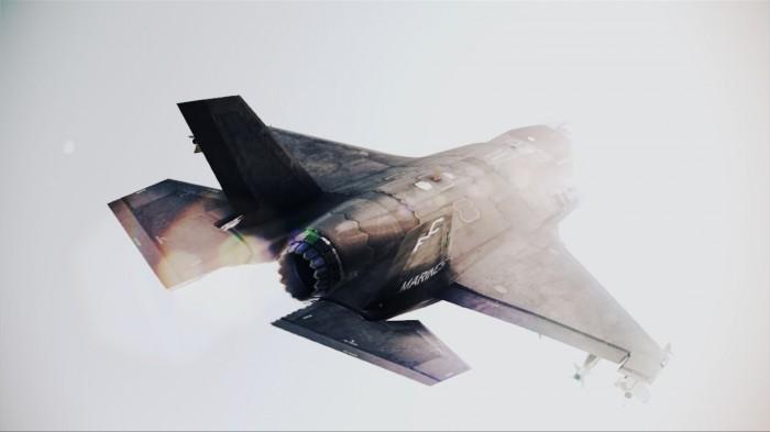 Ace-Combat-Assault-Horizon_2010_09-16-10_08.jpg (97 KB)