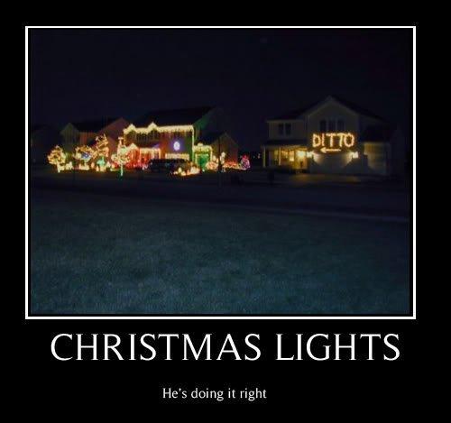 christmas.jpg (27 KB)
