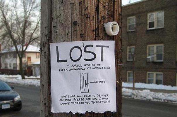 lost.jpg (41 KB)