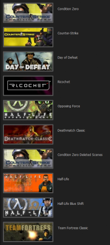 steam games.PNG (323 KB)