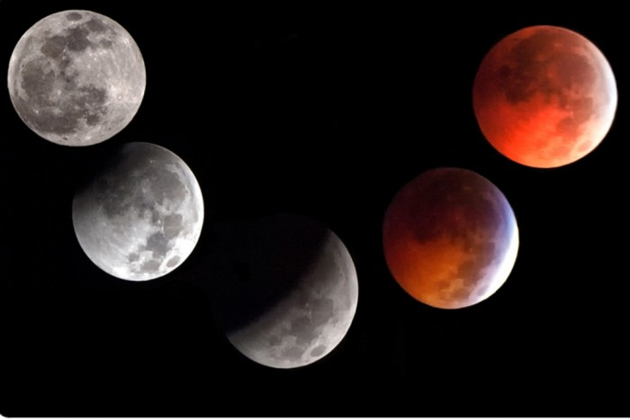 1293006507dJGbb3M 700x467 Full Lunar Eclipse on Winter Solstice Wallpaper Space Science!