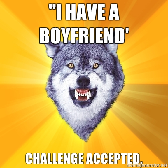 I-have-a-boyfriend-challenge-accepted.jpg (195 KB)