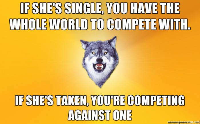 If-shes-single-you-have-the-whole-world-to-compete-with-If-shes-taken-youre-competing-against-one.jpg (461 KB)