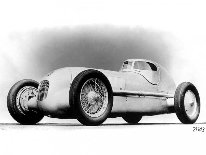 1934_MercedesBenz_W25Record1.jpg (53 KB)