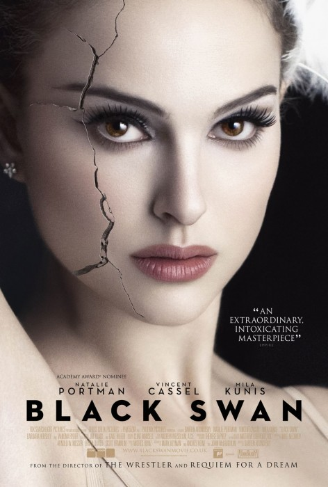 black-swan_poster.jpg (204 KB)