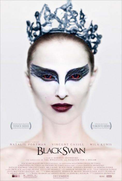 black_swan_movie_poster_01.jpg (554 KB)