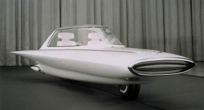 1961 Ford Gyron.jpg (38 KB)