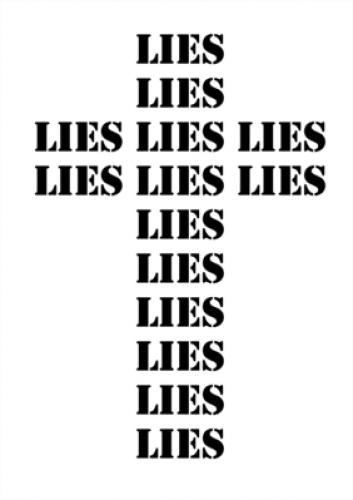 Normal_Lies.png (20 KB)