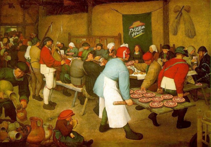 Pizza - The Beginning in the Middle Ages.jpg (243 KB)