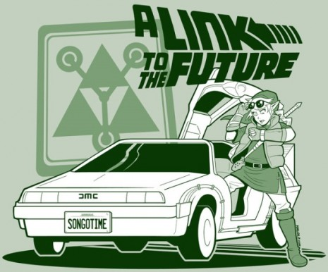 link-to-the-future-465x386.jpg (48 KB)