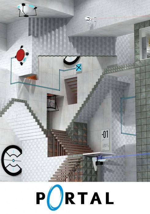 mc-escher-portal.jpg (237 KB)