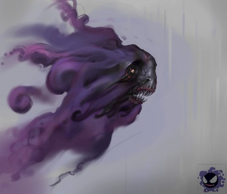 Gastly_by_SoupAndButter.jpg (22 KB)