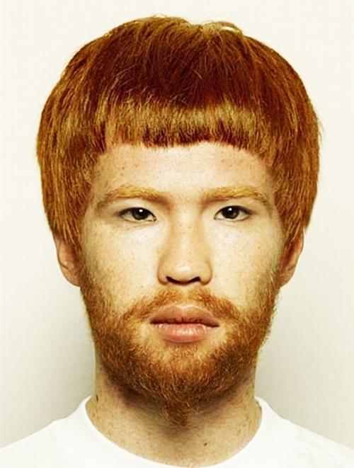 redheadedasianguy.jpg (238 KB)