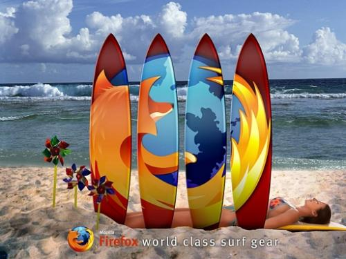 firefox_world_class_surf_gear.jpg (191 KB)