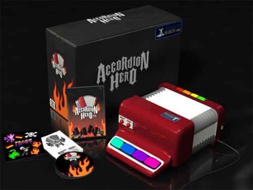 accordionhero.jpg (35 KB)