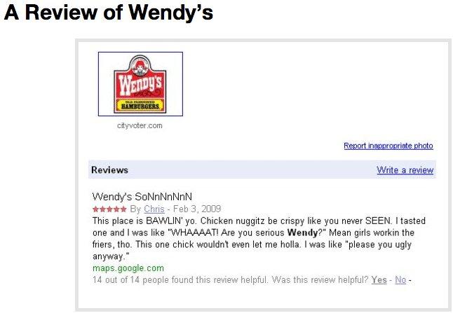WENDYS.jpg (41 KB)