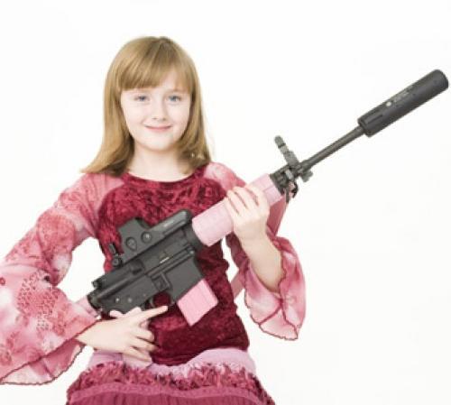 guns_girl.jpg (23 KB)