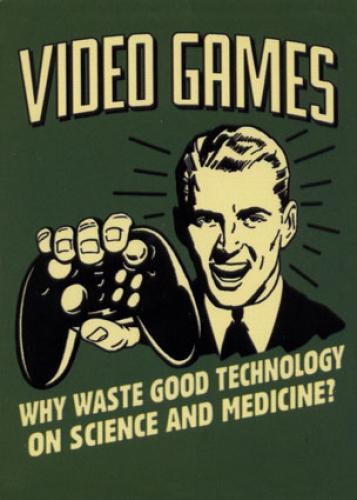 Video-Games.jpg (35 KB)
