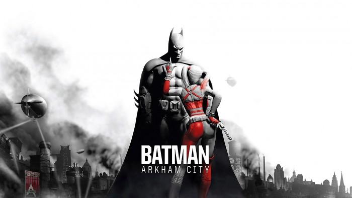 Batman-Arkham_City_Batman-Harley.jpg (195 KB)