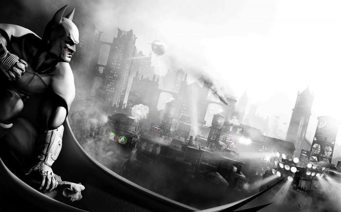batman-arkham-city-wallpaper.jpg (152 KB)