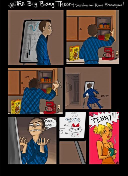 Sheldon&Penny.jpg (198 KB)