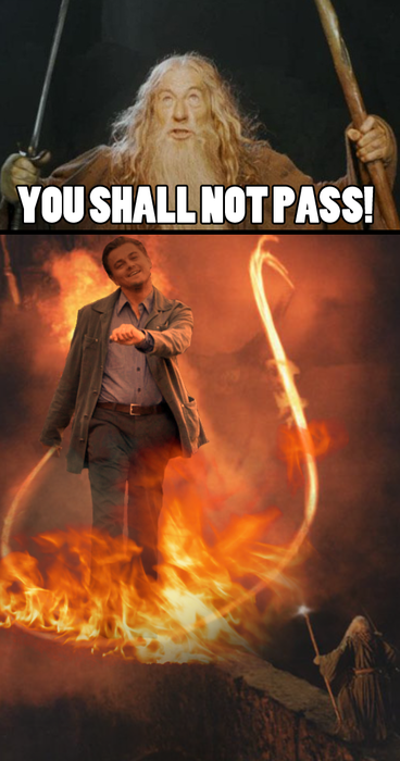You shall not pass.png (317 KB)