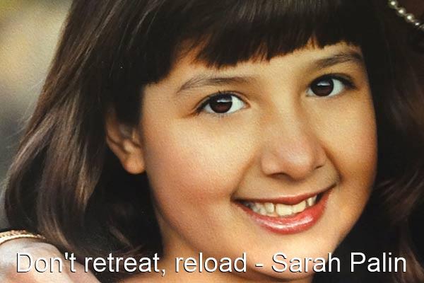 SarahPalin.jpg (60 KB)