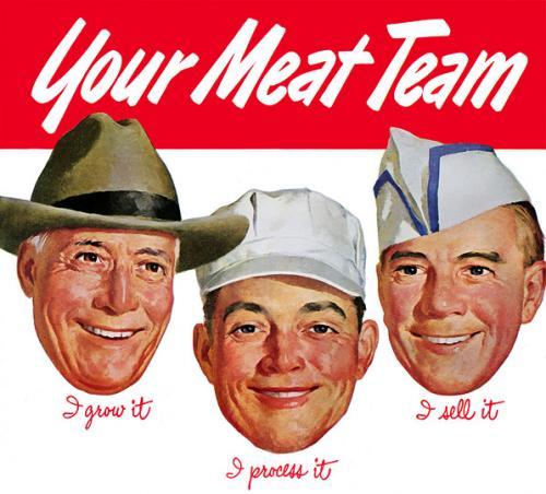 meat_team_1949_0.jpg (158 KB)