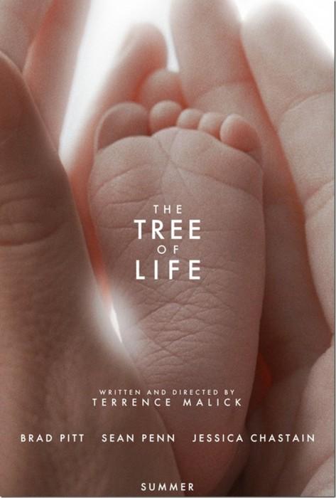 the-tree-of-life-1.jpg (206 KB)
