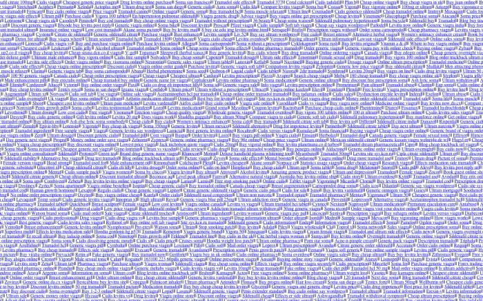 meh.ro6369.png (313 KB)