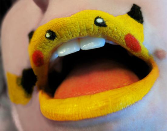Pikachu_by_viridis_somnio.jpg (196 KB)
