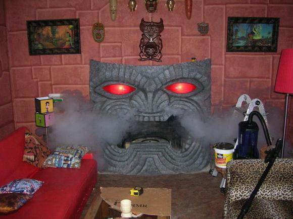 home-made-fireplace-4.jpg (108 KB)