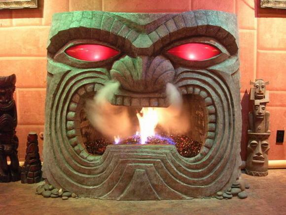 home-made-fireplace-5.jpg (120 KB)