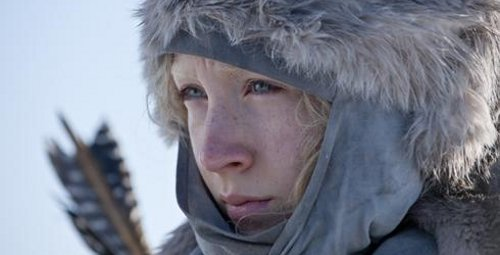 Hanna-movie-saoirse.jpg (22 KB)