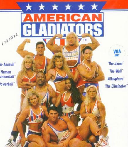 1AmericanGladiatorsA.jpg (74 KB)