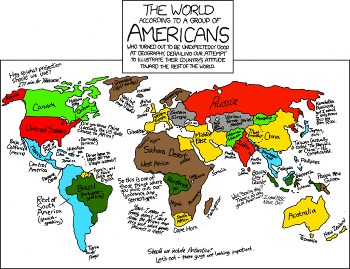 world_according_to_americans_large.png (271 KB)