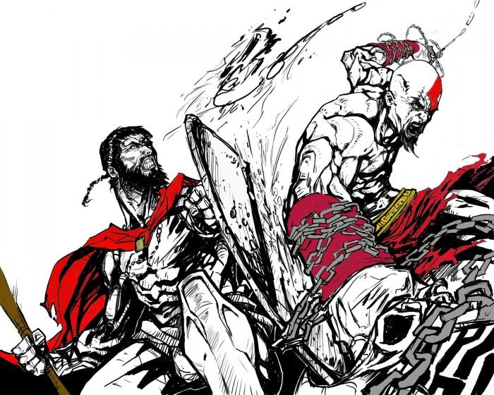 kratos_vs_leonidas.jpg (1 MB)