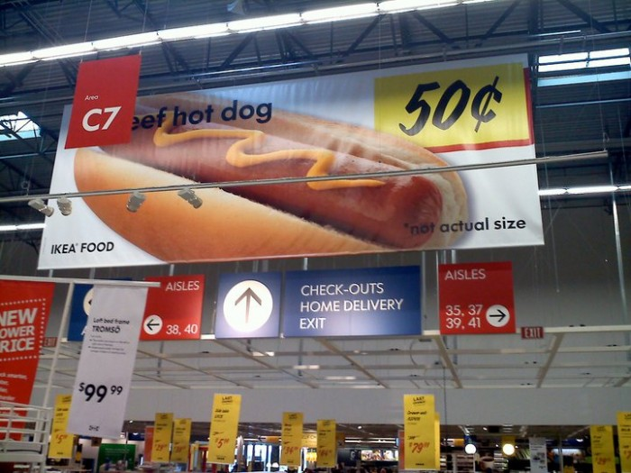 hotdogsignnot.jpg (93 KB)