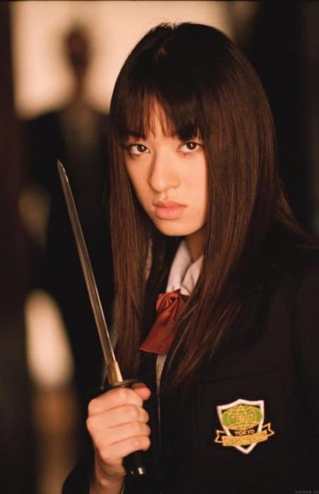 chiaki-kuriyama-gogo-yubari.jpg (32 KB)