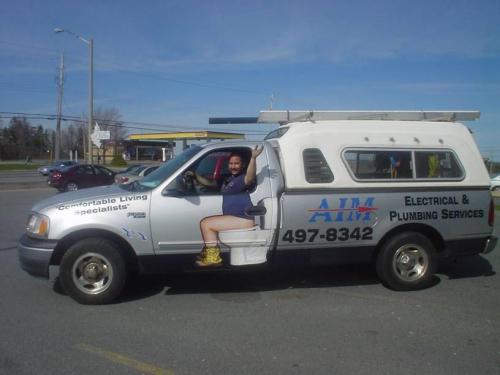 humor-plumber-toilet-truck.jpg (56 KB)