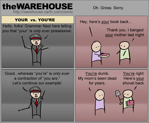 theWAREHOUSE_comic_062.jpg (74 KB)