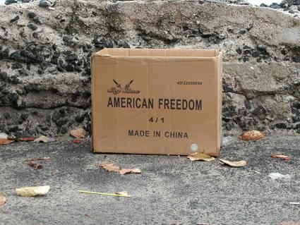 tumblr lahiq9sL8t1qbogr5o1 500 American freedom wtf Humor