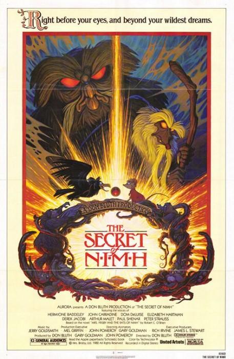 secret_of_nimh.jpg (98 KB)