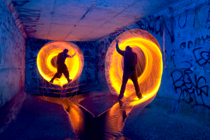 Painting with light .png (1 MB)